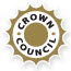 CrownCouncil