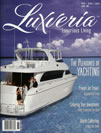 Luxervia_Mag_cover