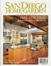 SD_Home_&_Garden_Jan_Cover