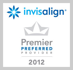 Dr. Gray is a premier provider of Invisalign clear braces in La Mesa, California