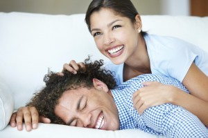 stop snoring in San Diego and La Mesa